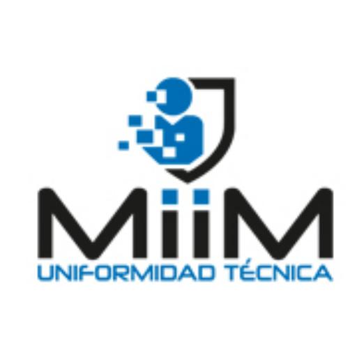 MiiM - Uniformidad Técnica