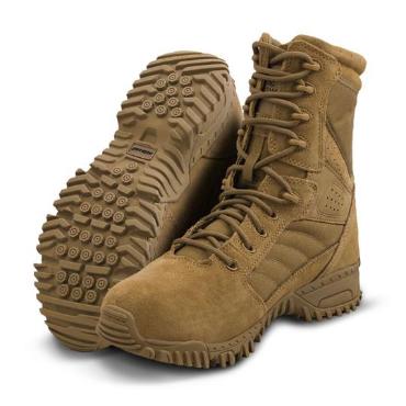 Imagen de la categoría de calzado